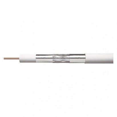 Koaxiální kabel CB500 250m S5253