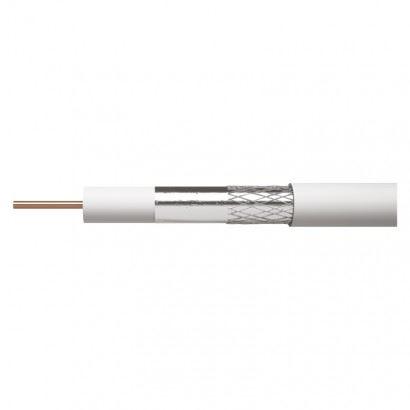 Koaxiální kabel CB130 100m S5381