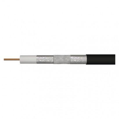 Koaxiální kabel CB113UV 100m S5265